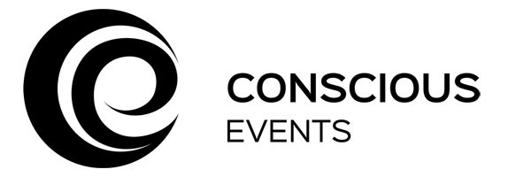 Conscious Events