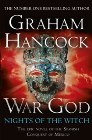war-god-uk-210x320R